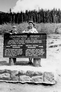 Continental Divide - Gretchen & Pam Nicol adj