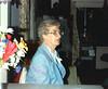 Old Nicol Photos 4013 - Mary July 1986