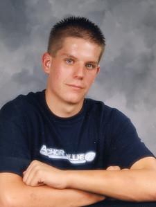 Old Nicol Photos 4034 - 2001 Gordon Jr