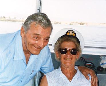 Old Nicol Photos 4043 - May 1989 Lake Havasee