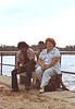 Old Nicol Photos 4012 - July 1979