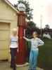 Old Nicol Photos 4011