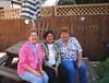 Old Nicol Photos 4019