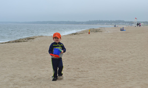 Old Orchard Beach, ME
