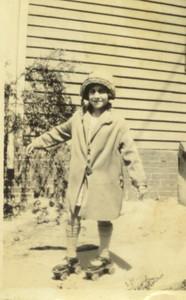 Young elvita1942