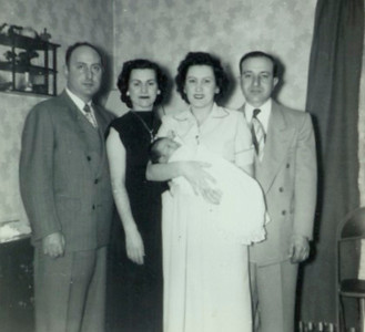 Early 1950s-d - Version 2