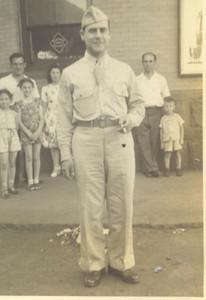 josephStands1942a