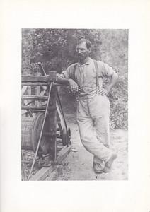 Antonio Scoglio