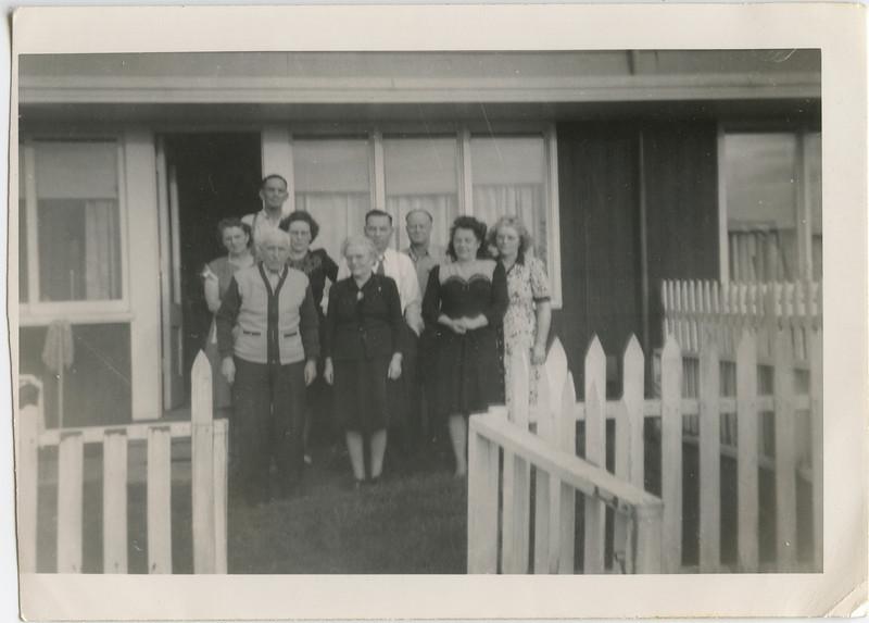 Nov. 1947,