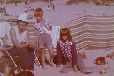 Family - 1976
