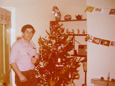 Family - 1978