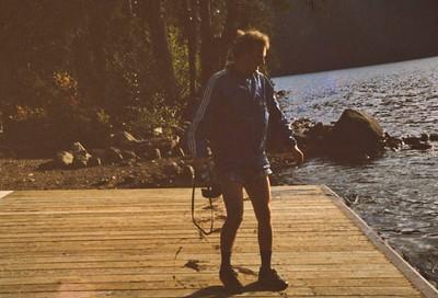 1987 Mirranda Lost Lake 04