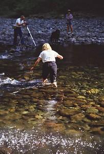 1988 Eagle Creek 01