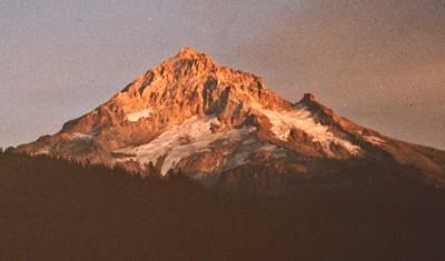1987 Mt Hood 01