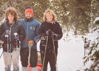 1988 White River 01