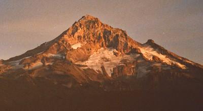 1987 Mt Hood 02