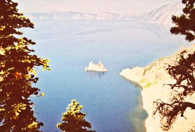 1987 Crater Lake 03