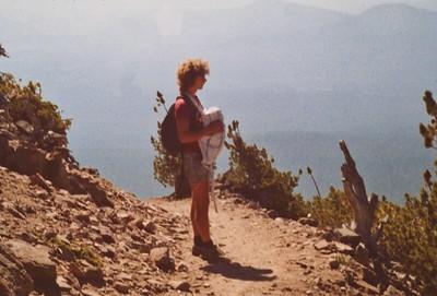 1987 Crater Lake 06