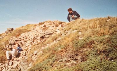 1988 Chinidere Mt  02