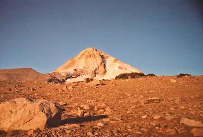 1987 Timberline Loop  7