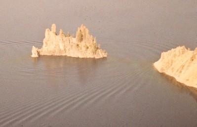 1987 Crater Lake 04