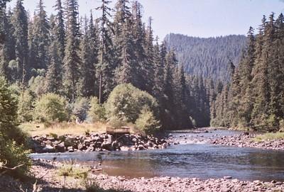 1987 Clackamas River 01
