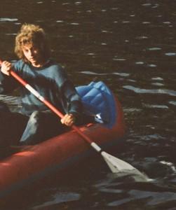1987 Mirranda Lost Lake 03