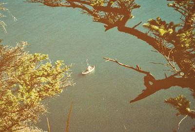 1987 Crater Lake 02