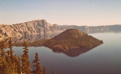 1987 Crater Lake 01