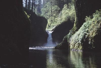 1988 Eagle Creek 02