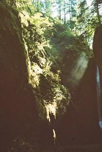 1988 Oneonta Gorge 01