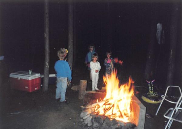 07 Elk Lake 1994