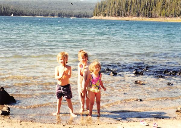 06 Elk Lake 1994