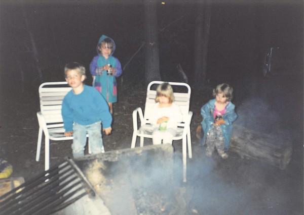 08 Elk Lake 1994