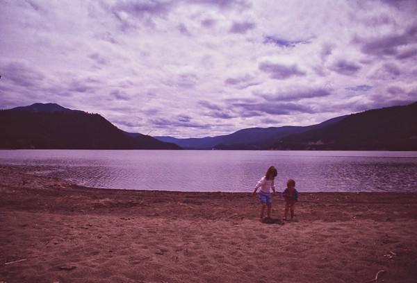 02 Moyie Lake BC 92