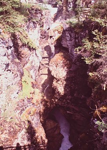 16 Tokkum Creek - Marble Canyon