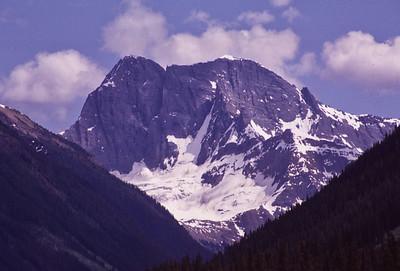 19 Vermillion Mt