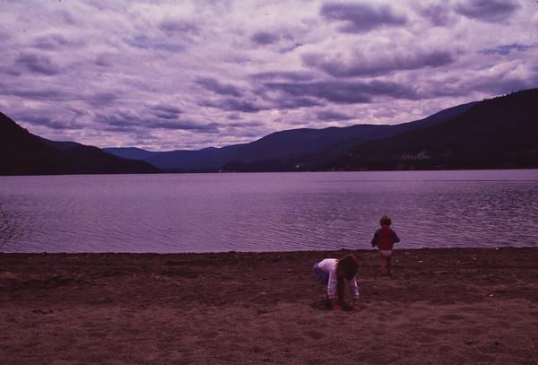 01 Moyie Lake BC 92