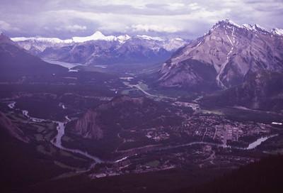 22 Banff