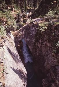 14 Tokkum Creek - Marble Canyon