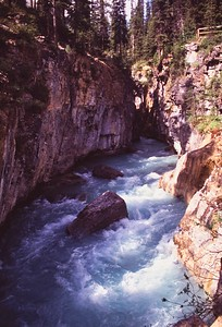 12 Tokkum Creek - Marble Canyon