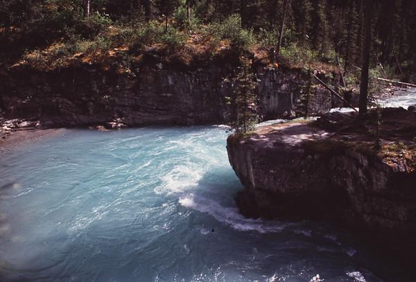 13 Tokkum Creek - Marble Canyon