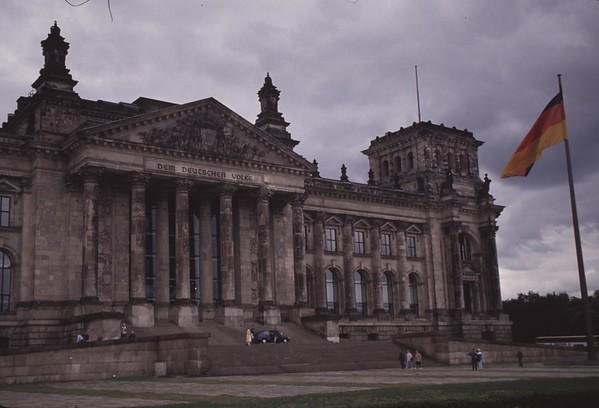 16 Berlin