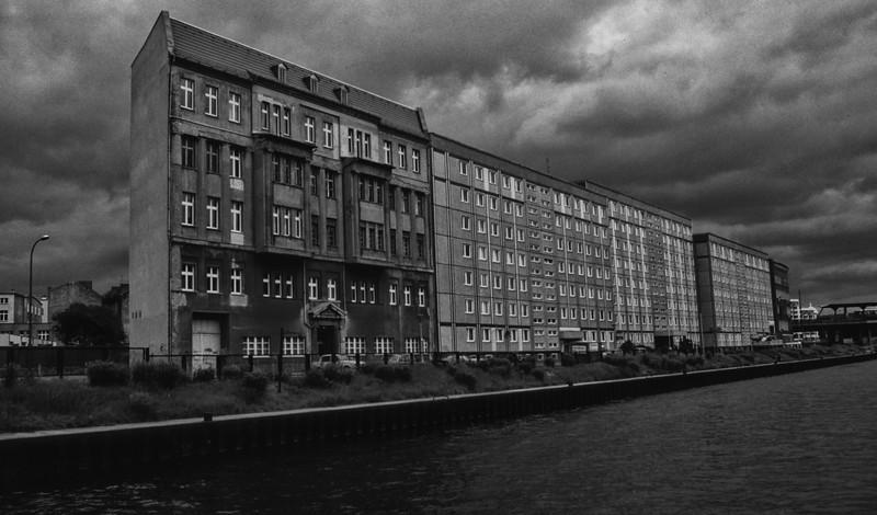 08 Berlin