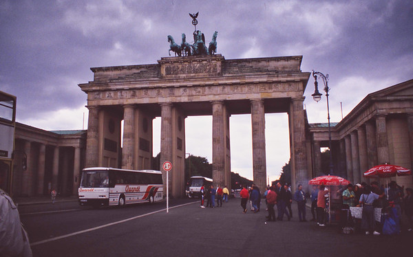 12 Berlin