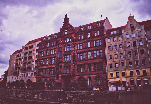 14 Berlin