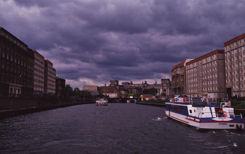 09 Berlin