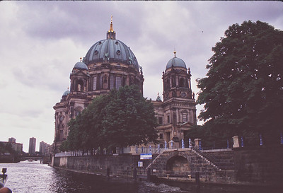 13 Berlin