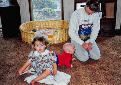 04 Home Baby Nick 1993