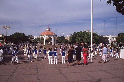 022 Tala Town Square